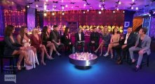 Vanderpump Rules S05 - Ep22 Reunion Part 1 HD Watch