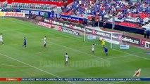 Accion - 2 De Septiembre 2018 - Jornada 8 Apertura 2018 Liga Bancomer MX