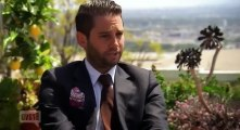 Million Dollar Listing S06 - Ep11 This Means War! HD Watch