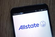 Allstate, Uber Expand Insurance Partnership