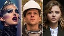 5 Movies to Look Out for at TIFF 2018 | THR News