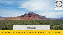 Vem Pro Marrocos: Agencia de Viagens para Marrocos