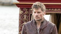 'Game Of Thrones' Star Could Lose Millions In Contract Dispute