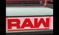 raw wwe main event results 9-3-18 all in ppv results all star wrestling big cass hogan beefcake 6th move of doom link