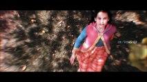 CAPTAIN MARVEL Teaser Trailer (2019) Brie Larson Marvel Movie [HD] Concept