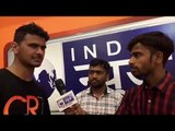 क्या होगी टीम इंडिया की प्लेइंग इलेवन, क्या आदिल राशिद की वापसी टीम इंडिया पर डाल पाएगी दबाव?