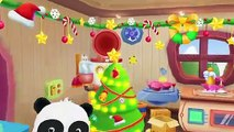 Little Pandas Candy Shop Panda games Babybus - Android gameplay Movie apps free kids best , Tv hd 2019 cinema comedy action