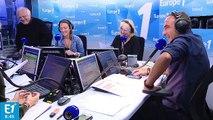 """Gérard Collomb : """"Emmanuel Macron a quelqu'un d'autre dans sa vie ! Il n'y a en a plus que pour François de Rugy !"""""""