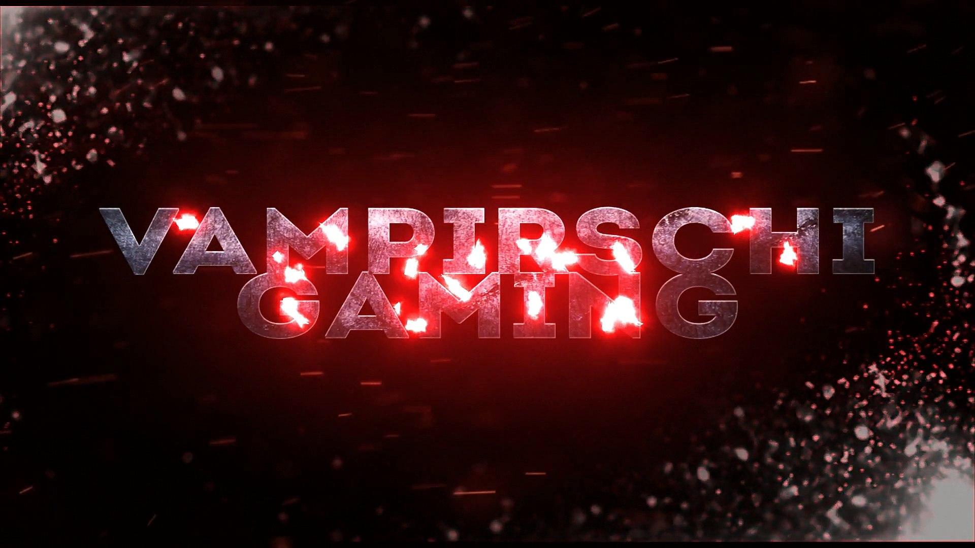 Warframe: Zenith - 100% Status Build (Primary - Full Auto Mode)