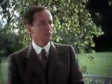 Agatha Christie's Poirot S02E11 The Mysterious Affair At Styles (2) part 1/2