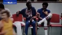 Classic Harlem Globetrotters Tricks and Funny., Amazing Skill and Epic Moment!