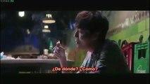 Ver Chongqing Hot pelicula Novela de suspenso completas subtilada espanol latino parte 2