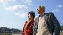 Nozze da record: è la coppia di sposi più anziana al mondo. Ecco quanti anni festeggiano insieme