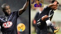 Zap Girondins : Mavuba raccroche, Cafu dévoile les coulisses du transfert de Malcom
