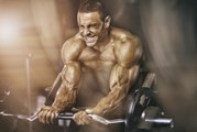 Les exercices pour muscler ses biceps