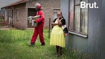 """""""Ils détruisent leurs vies""""… Qu'est-ce que les """"fourmis rouges"""", connues pour leur extrême violence ?"""