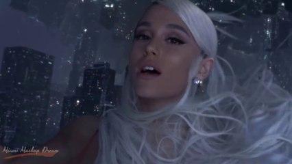 Pop: Summer Megamix 2018 - No Tears Left To Cry | Ariana