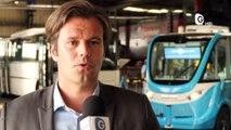Reportage - L'innovation au sein du groupe Berthelet