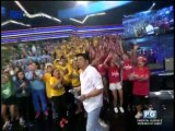 Wowowin September, 6 2018 Clip4