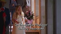 Dawson's Creek S05E09 Four Scary Stories