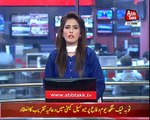 https://www.siasat.pk/forums/threads/consulting-friends-over-pti%E2%80%99s-offer-farooq-sattar.647839/