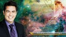 15 septembre 2018 - Horoscope quotidien avec l'astrologue Alexandre Aubry