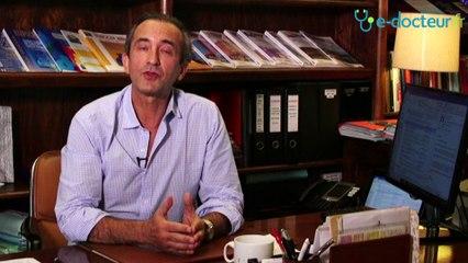 La vaccination contre les HPV: un rempart indispensable contre le cancer du col