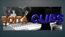 BOITA CLIPS II