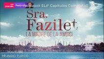 La Señora Fazilet Y Sus Hijas CAP 157 en Español, La Señora Fazilet Y Sus Hijas CAP 157 en Español