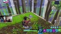 VICTORY ROYALE With FearItSelf - Fortnite Battle Royale Gameplay - Ninja
