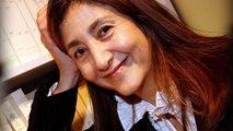Le retour inattendu d'Ingrid Betancourt