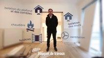 Plateforme de la Rénovation  - Ep. 1 : j'achète une maison à rénover