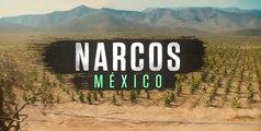 Tráiler de la temporada 4 de Narcos y fecha de estreno en Netflix