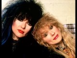 Heart Never (Live 1987).