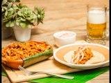 Cómo Hacer Cochinita Pibil - Receta de kiwilimón