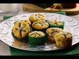 Cómo Hacer Cupcakes de Rosca de Reyes