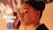 The Hate U Give (2018) - The Trap - Vídeo Dailymotion