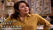 Everybody Loves Raymond S07E13 - Somebody Hates Raymond