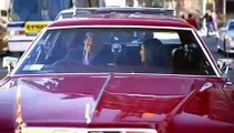 Comedians in Cars Getting Coffee S04 E01 Sarah Jessica Parker  A Little Hyper Aware