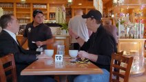 Comedians in Cars Getting Coffee S09 E06 Bob Einstein  It s Not So Funny When It s Your Mother