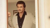 Burt Reynolds Dies Aged 82