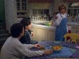 Boy Meets World S04 - Ep13 HD Watch