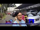 Ternyata Pelaku Pemukulan Bocah Di Tol Jagorawi Bukan Anggota TNI-NET12