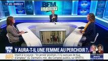 Assemblée nationale: qui va remplacer François de Rugy ?