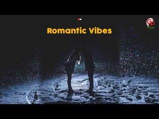 Kompilasi Paling Romantis (ROMANTIC VIBES)