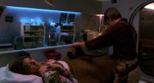 Firefly S01 - Ep01 The Train Job - Part 01 HD Watch