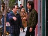 Seinfeld S06E21 - The Fusilli Jerry
