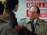 Seinfeld S06E09 - The Secretary