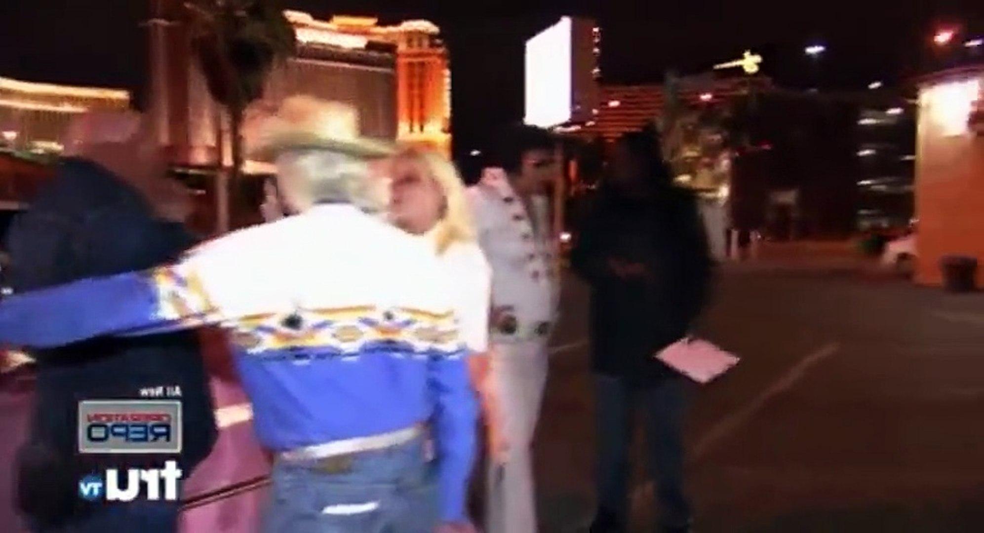 Operation Repo S11 - Ep03 Viva Las Vegas! HD Watch