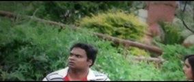 Anthaku Minchi (2018) Telugu Real DVDScr Part-3 (www TamilMV